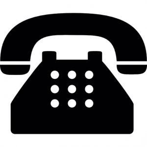 vecchio-telefono-tipico_318-31536
